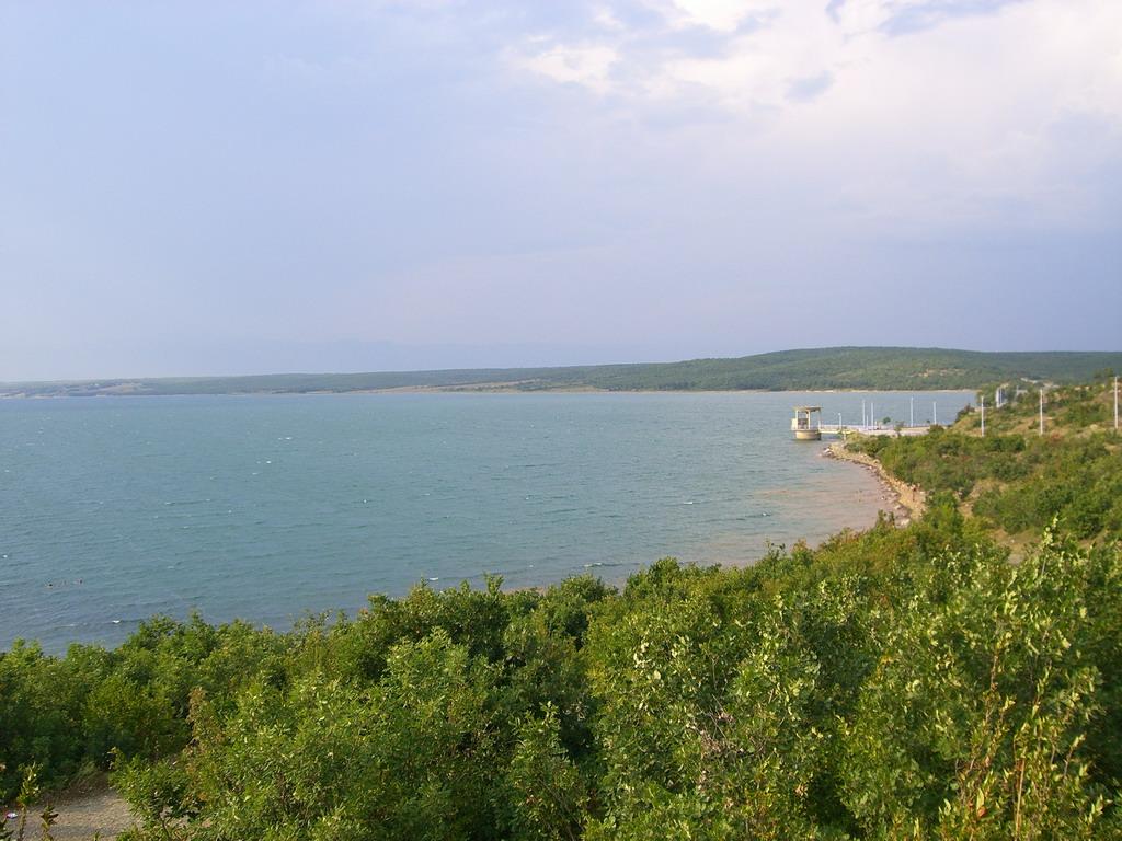 Radoniq Lake liqeni i radoniqit Gjakove