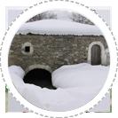 Visit Kosovo Guide to Kosovo
