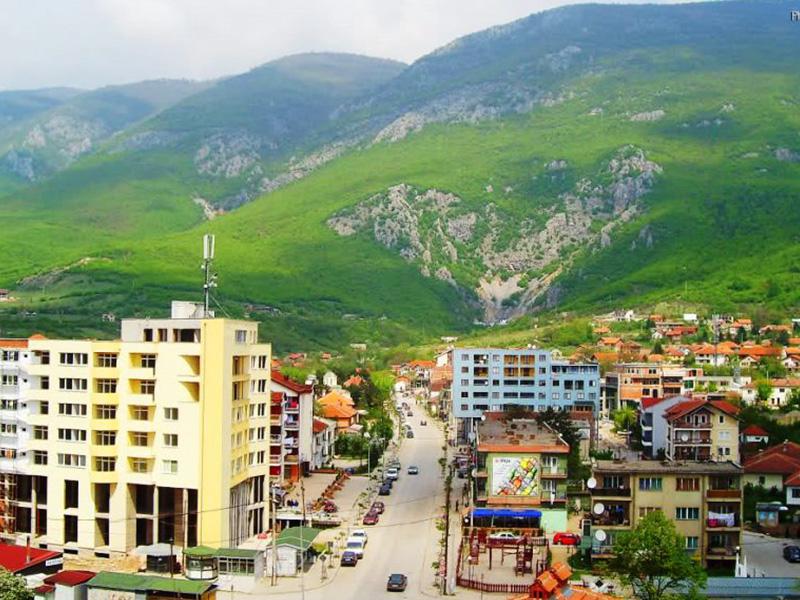istogu burimi kosovo kosove