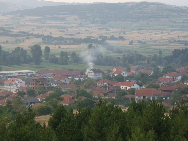 Ranilug Municipality